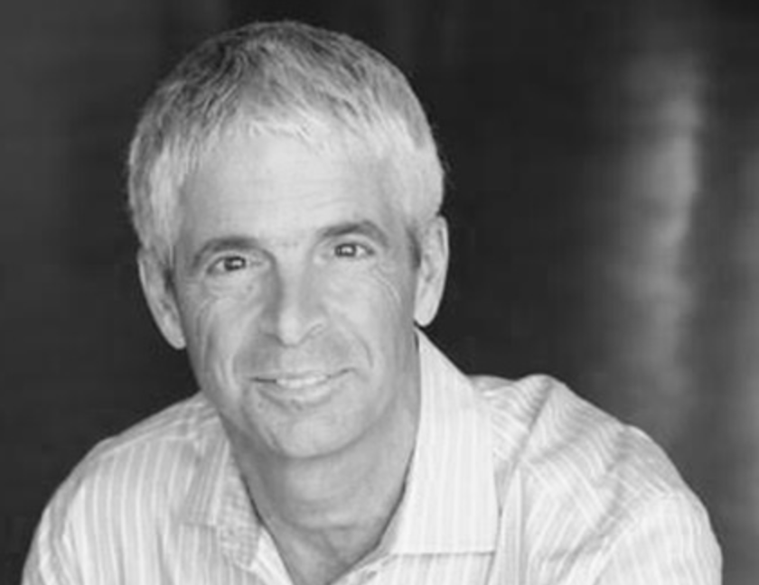 Ep035: How to Stop Hidden Autoimmune Damage - with Tom O'Bryan