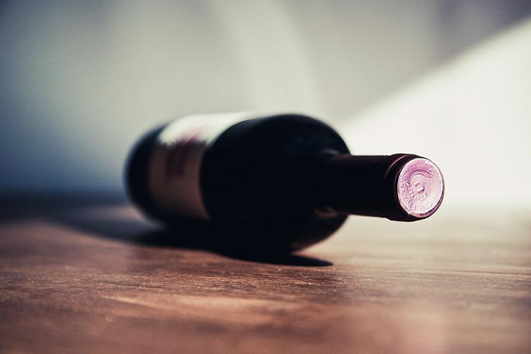 Fine North Dakota Wine? Stress Eating, Emotional Hunger, Overeating, Addictive Foods, Food Addiction, Mindless Eating